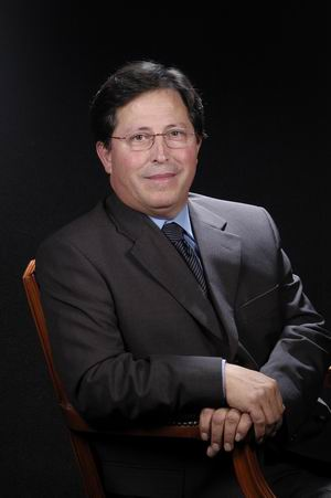 Sr. Rufino Fernández Castro