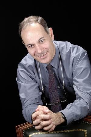 Dr. Àngel Ferreres Claramunt