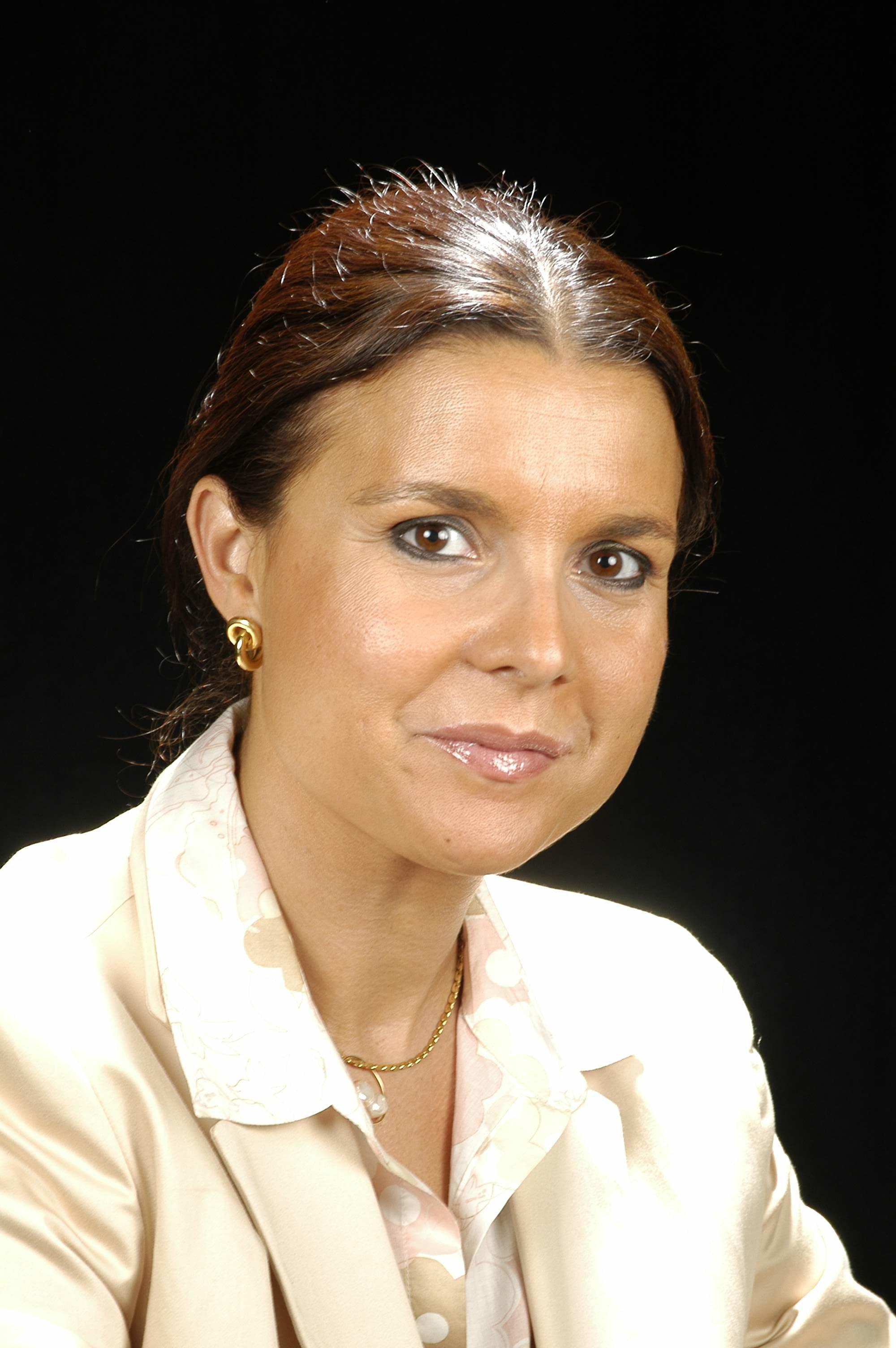 Dra. Montse Folch Munuera