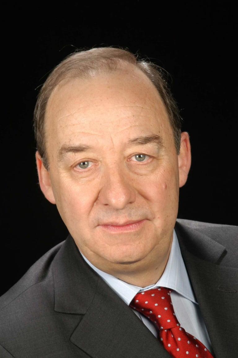 Sr. Antoni Font Piera
