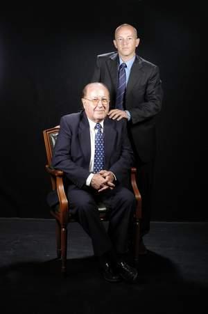 Dr. Andreu Coret Moreno et alia