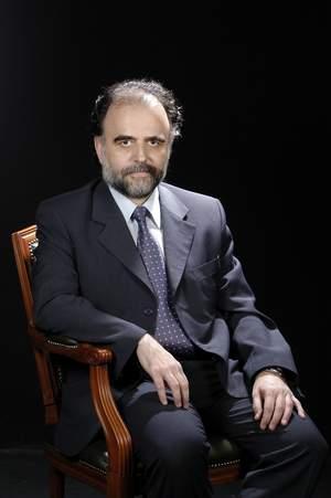 Dr. Josep Mª Almirall i Alier