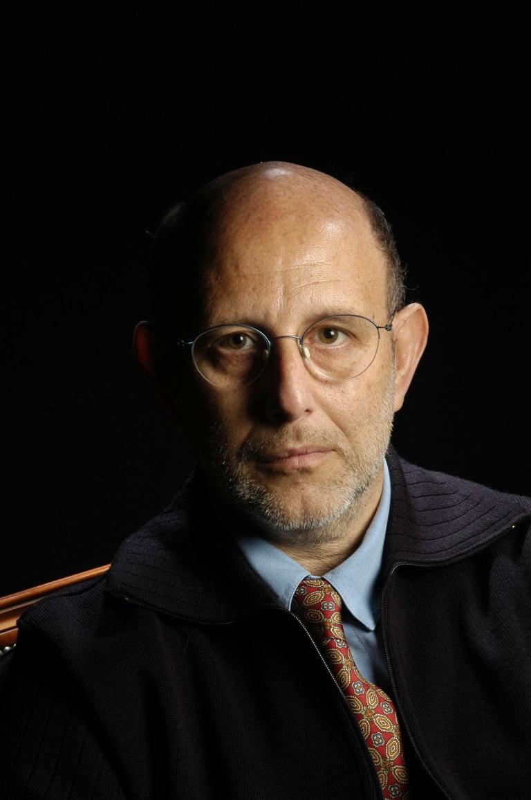 Dr. Joan Josep Galard Hernández