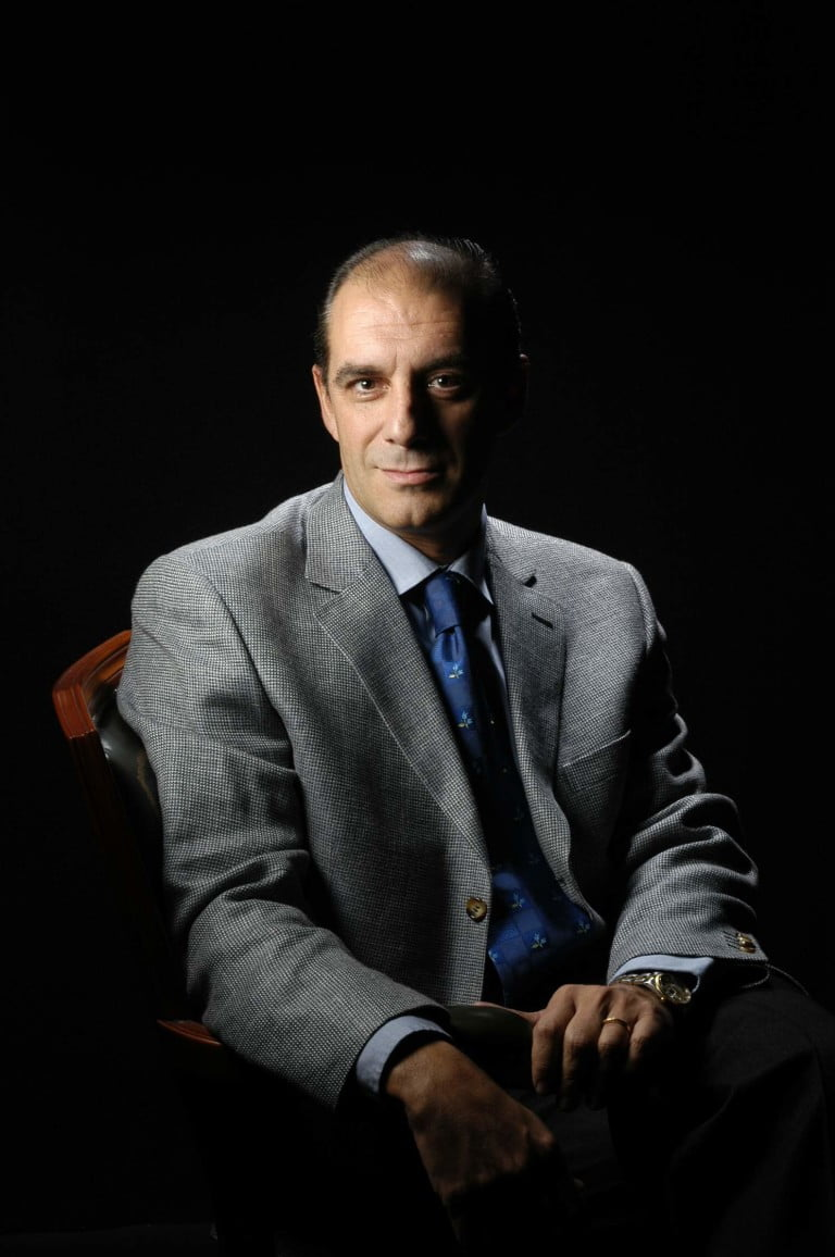 Dr. Josep M. Galceran Gui