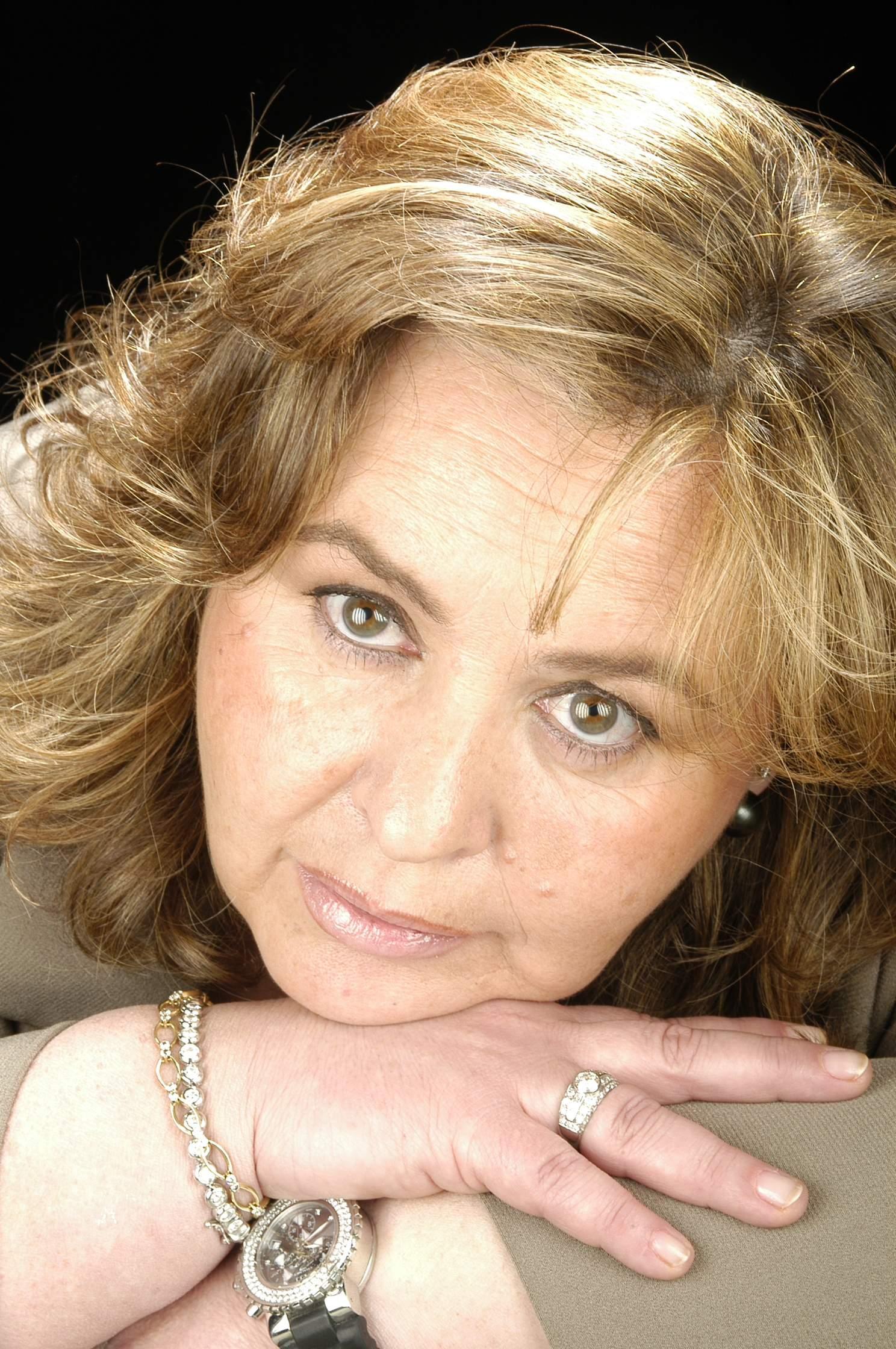 Dra. Mª Mercedes García Muns