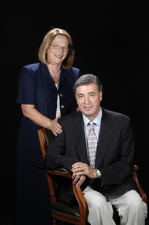 Sr. José García Tomás et alia
