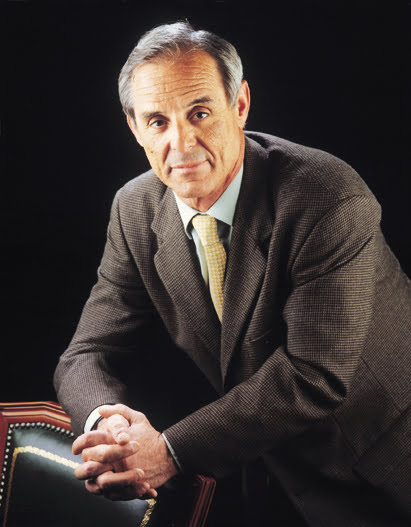 Sr. Joan Garrigós Toro