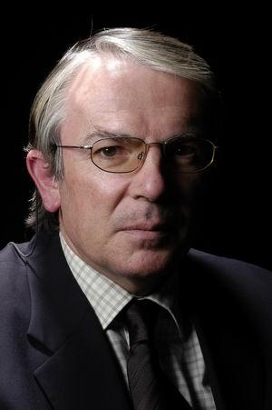 Dr. Josep M. Gatell Artigas