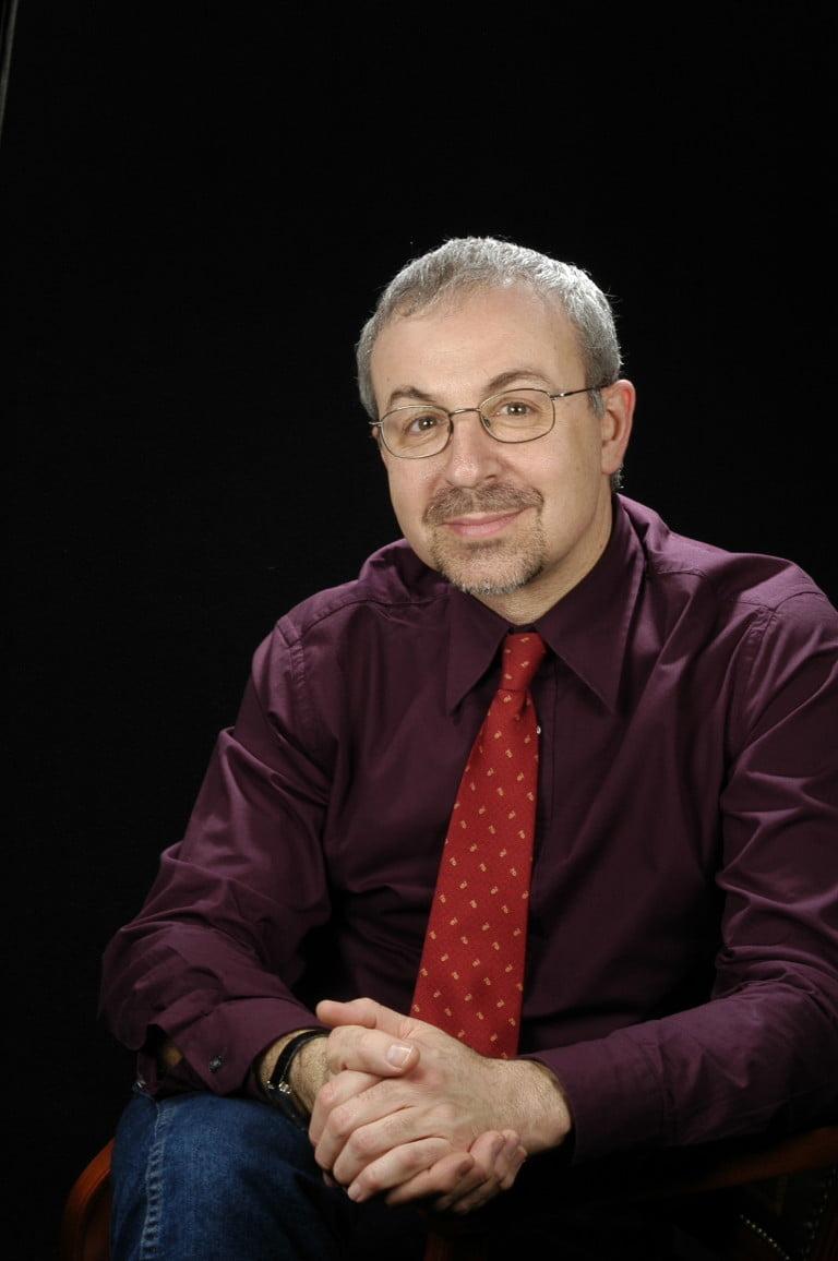 Dr. Joaquim Gea Guiral