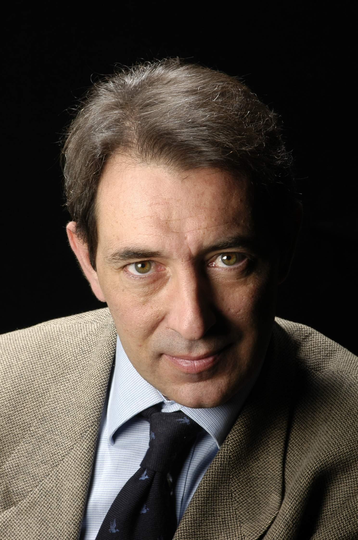 Dr. Lluís Gea Guiral