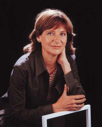 Sra. M. Rosa Giró Ribot