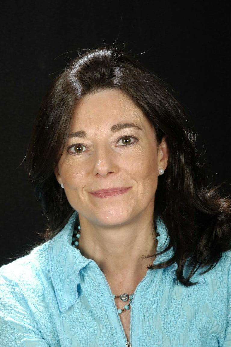 Sra. Maria Queralt Gorgas Torner