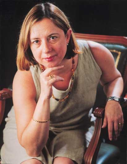 Sra. Margarida Gual Perelló