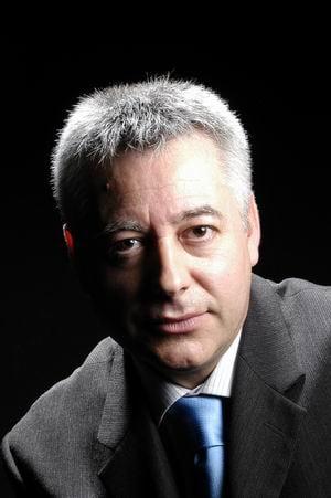 Dr. Xavier Galicia Berges