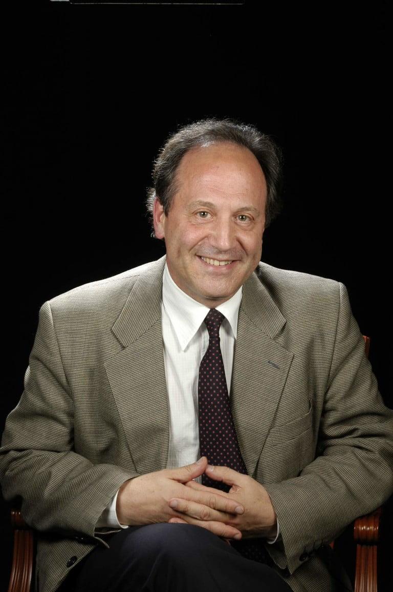 Dr. Pere Gascón Vilaplana