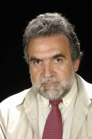 Dr. Antoni Gelabert Mas