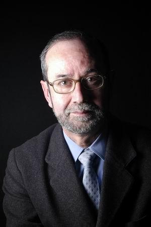 Dr. Joan Ramon Goig Parra