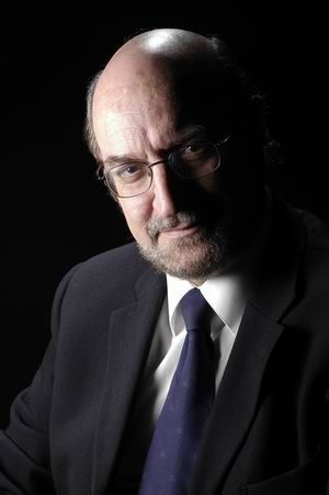 Dr. Vicente González Mestre