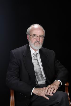 Dr. Pere Joan Grases Galofré