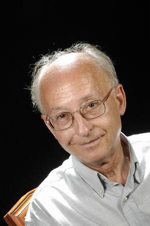 Dr. Josep M. Grau Veciana