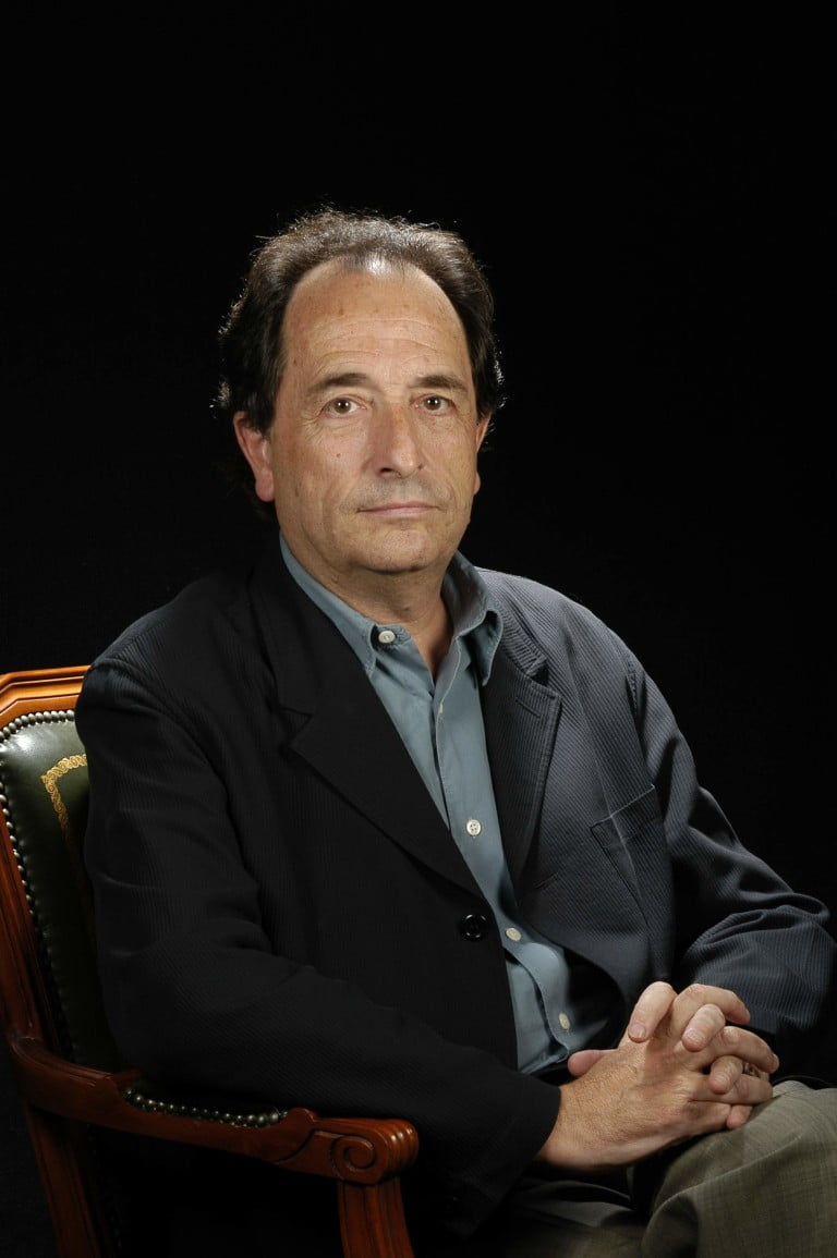 Dr. Francesc Gudiol Munté