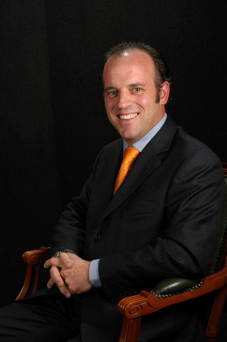 Sr. Rafael Herrera Gay