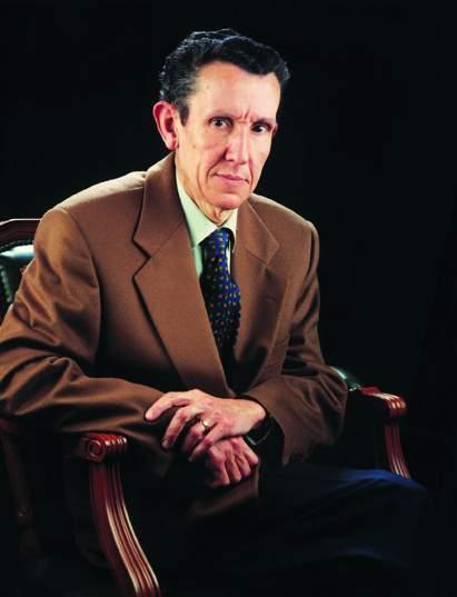 Sr. Carles Hervás Puyal