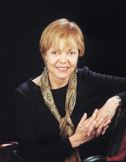 Sra. Carme Hilario