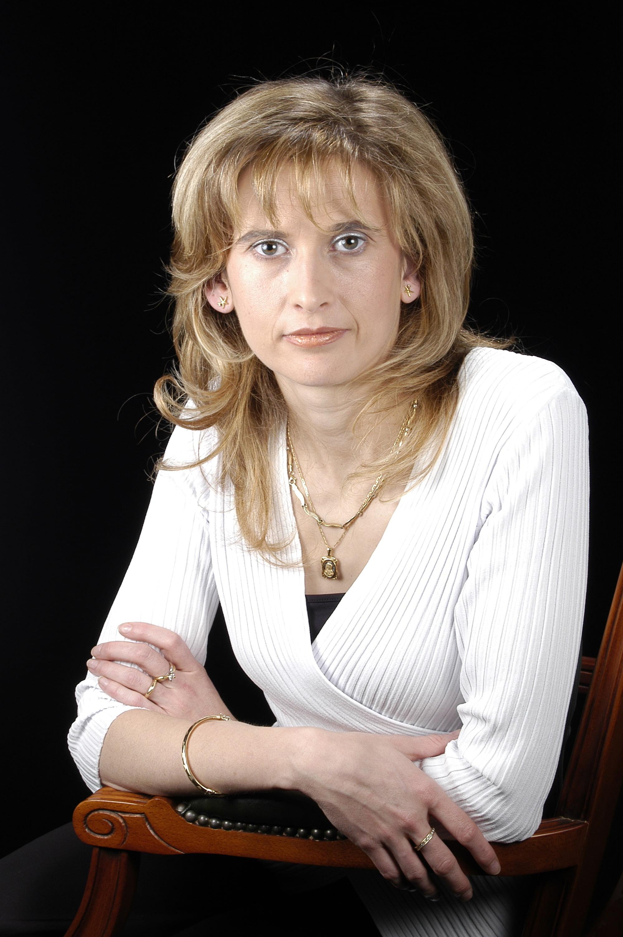Dra. Mª Ángeles Idiazábal Alecha