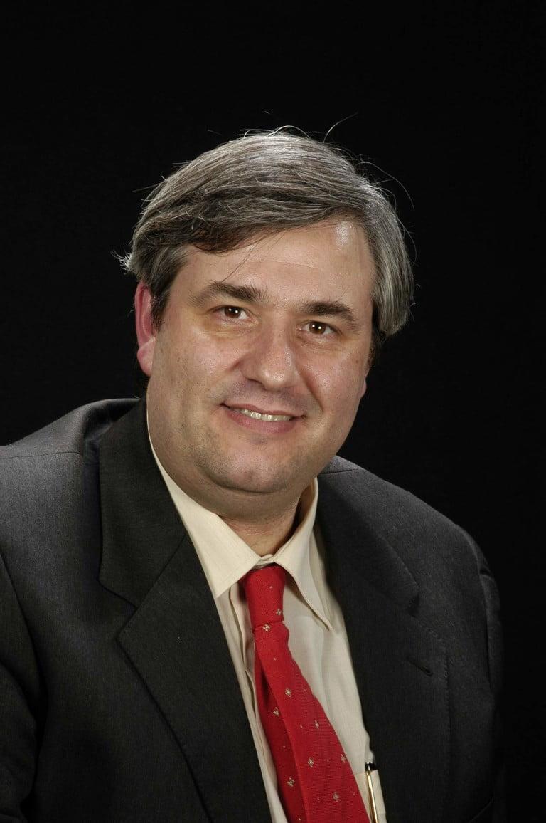 DR. JOSÉ MARIA INORIZA BELZUNCE