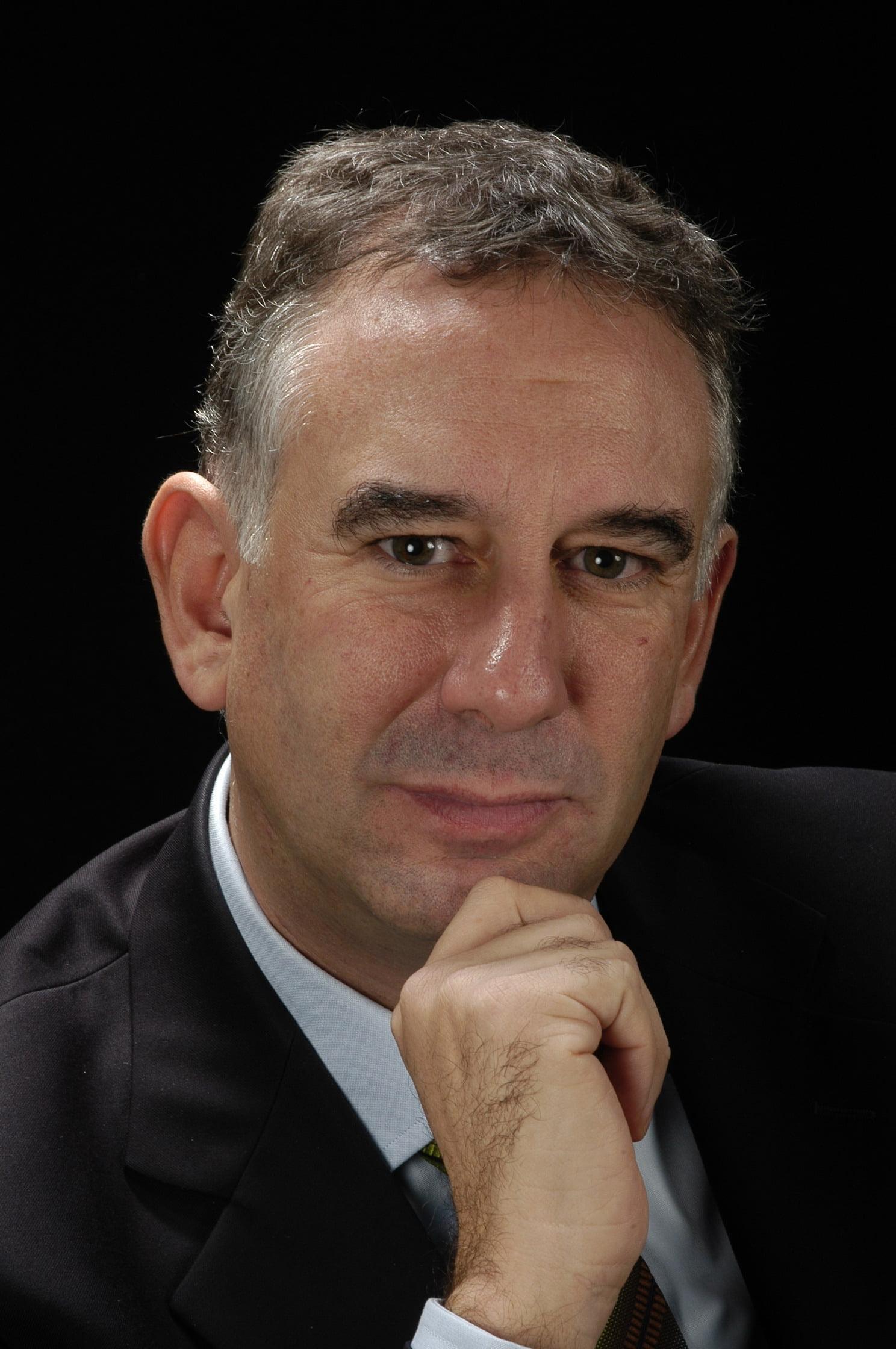 Sr. Ignasi Cleries Nerín