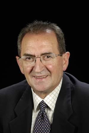 Dr. Francesc Jané Carrencà