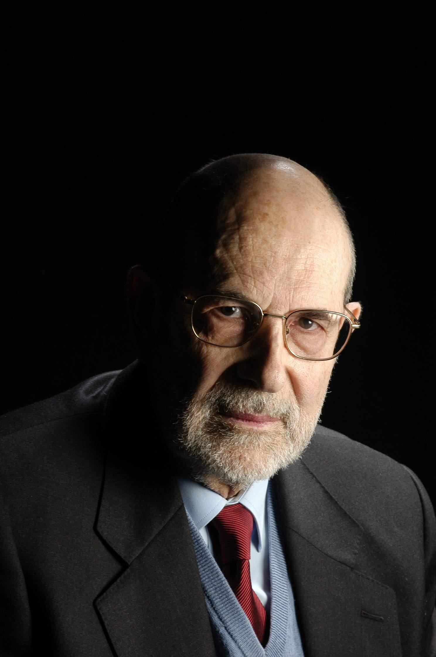 DR. GUILLEM JORBA BISBAL