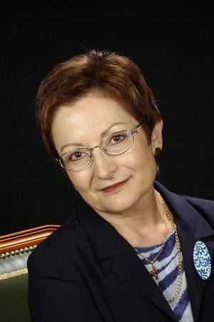 Dra. M. Roser Lafuente Rodés