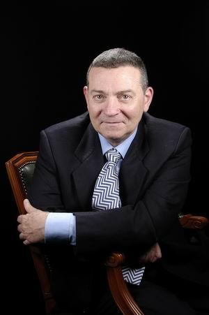 Dr. Nilo Lambruschini Ferri