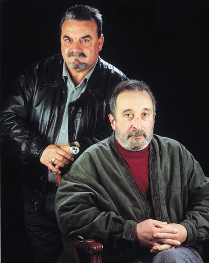 Sr. Andrés Llantada Martínez et alia