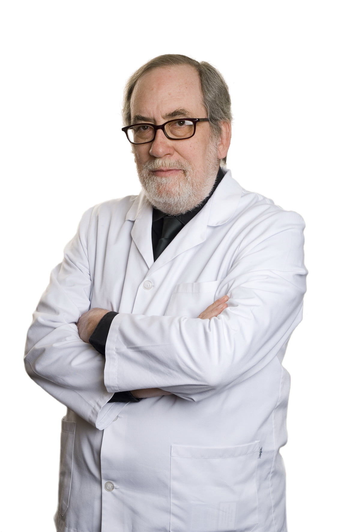 Dr. Pere Llaví Raventós