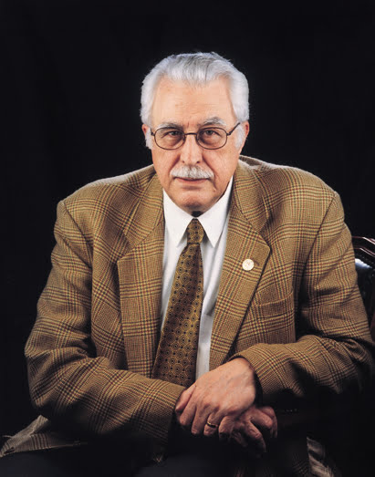 Sr. Miquel Llompart Triadú