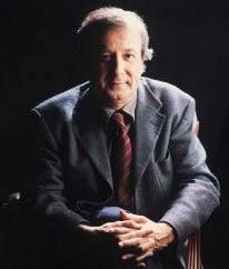 Sr. Josep Lloret Collell