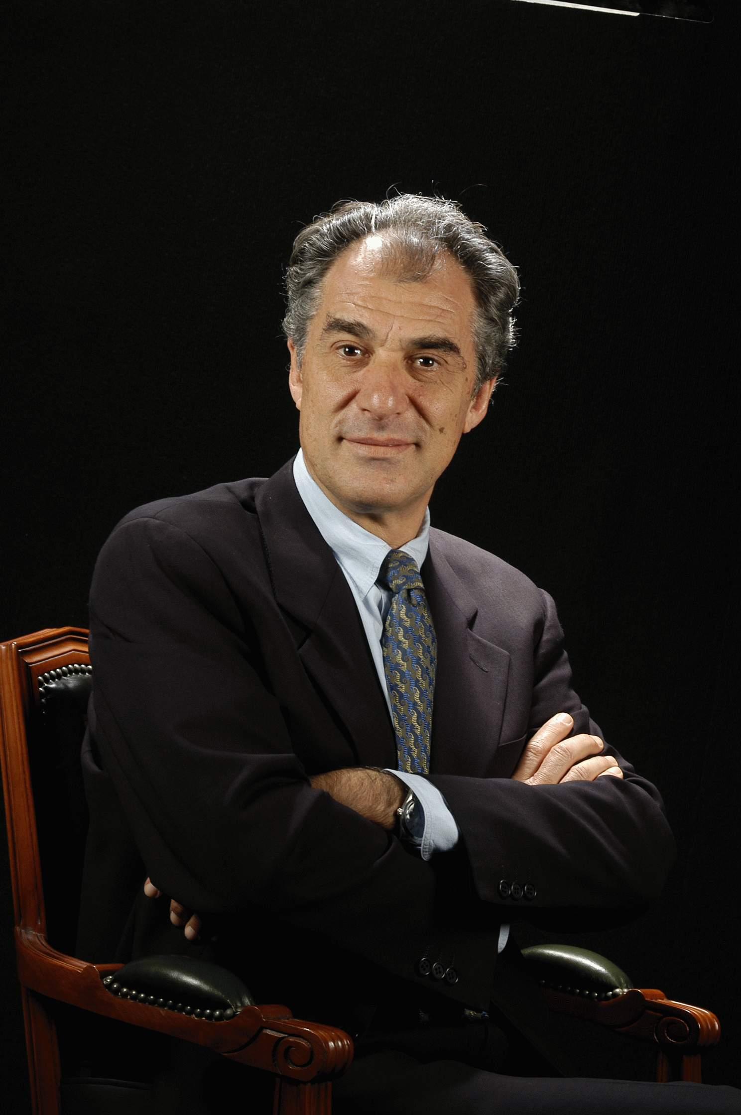 DR. JOSEP LLOVERAS I MACIÀ