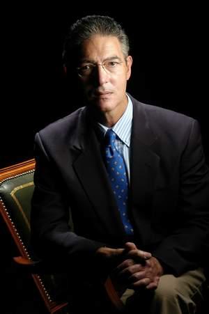 Dr. Vicente Lozano de Luaces