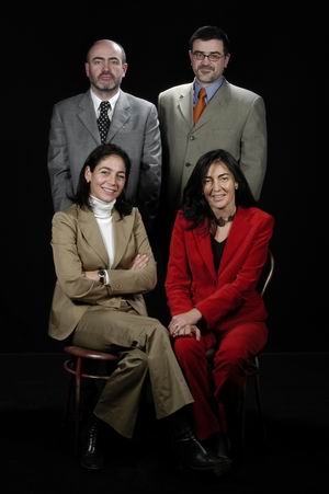 Sr. Gaspar Linares Bertolín et alia