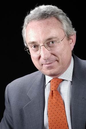 Dr. Carles Lisbona Sabater