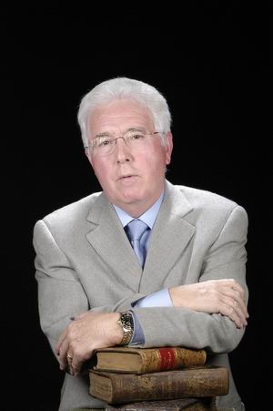Dr. Josep Llaberia Pascual