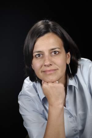 Dra. Betlem lloveras Rubio