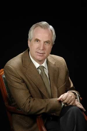 Dr. Manuel García-Valdecasas Salgado