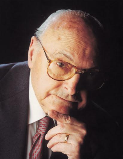 Sr. Josep M. Mañá Tiñena