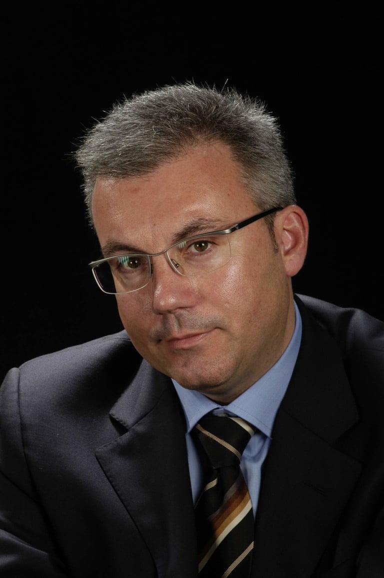 Sr. Xavier Magem Badals