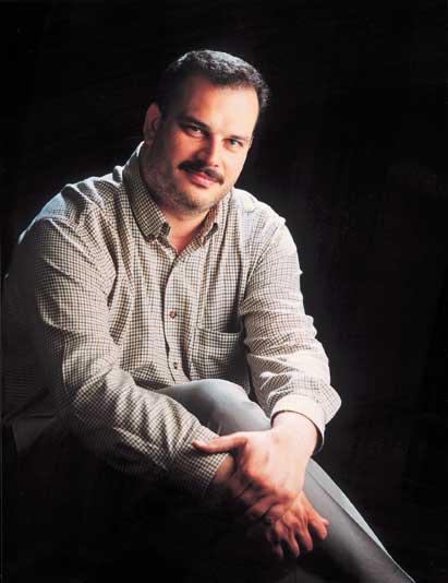 Sr. José Luis Magro González