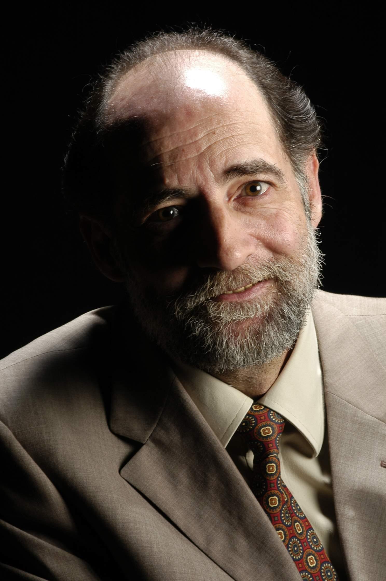 DR. JOSEP MARSÀ VILÀ